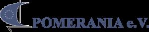 logo_pomerania