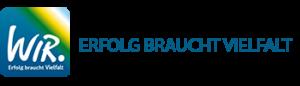 wir_web_logo