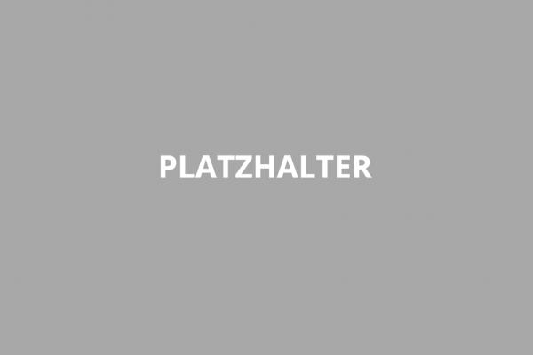 platzhalter-600x400