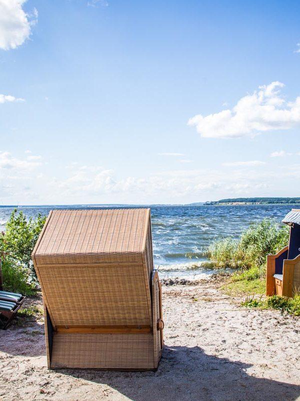 Stellenausschreibung Tourismusverband Insel Usedom e.V.